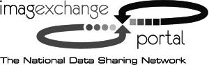 iep-logo-new