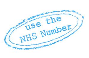 NHS-number_328x212